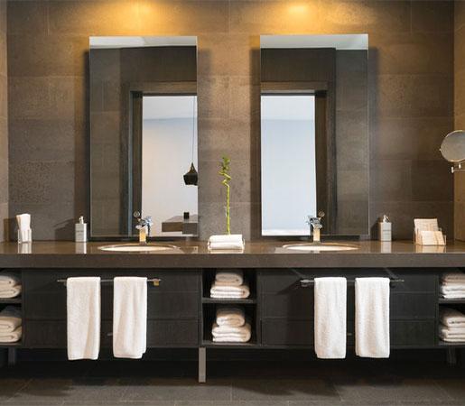 bathroom-basin.jpg