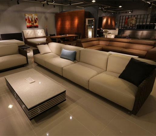 living-room-table.jpg